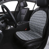 Car Heating Warm Seat - The Poacher Online
