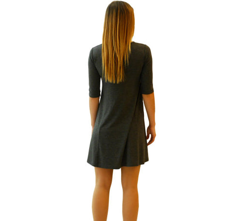Large pocket Tunic - The Poacher Online