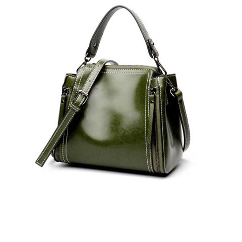 Ladies Cross body Handbags - The Poacher Online