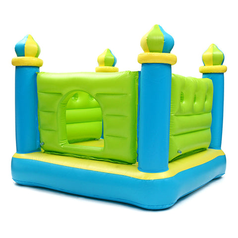 Inflatable Bouncy House Castle for children