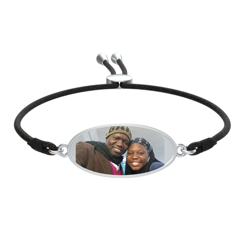 Dennis & Daughter Bracelet - The Poacher Online