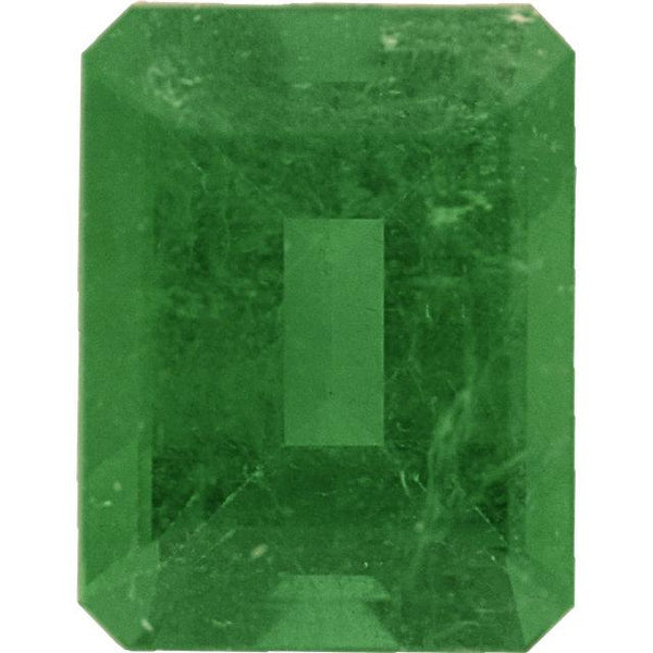 Black Box Gemstones® Emerald #305219 - Pranic Lifestyle
