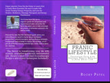 Pranic Lifestyle - Hard Copy - Pranic Lifestyle