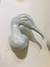 Ceramic Shags Wall Art