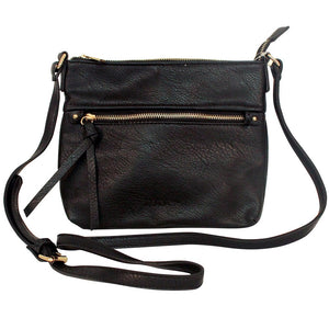THORNDON HANDBAG
