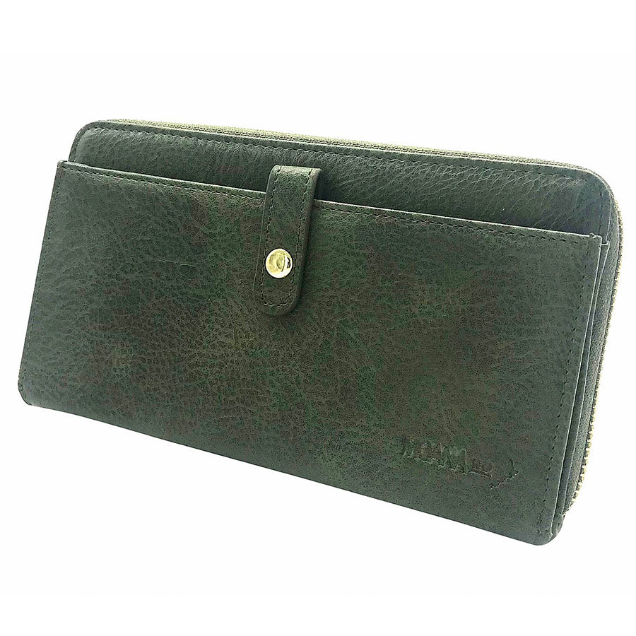 Fitzroy Ladies Wallet