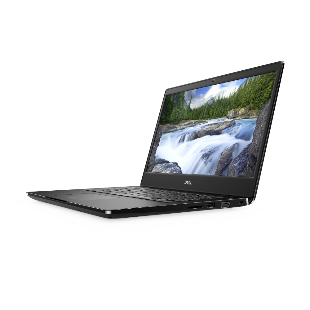 Dell Latitude 3400 Laptop 14 PuLG Ci5-8265u 8gb 1tb W10p