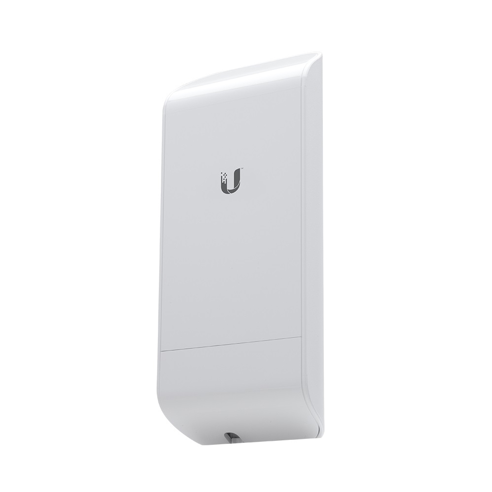 Access Point Ubiquiti Locom2 Nanostation 2.4 Ghz 8 Dbi - ordena-com.myshopify.com