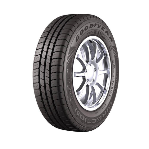 Llanta 175/65 R14 Goodyear Direction Touring 82t