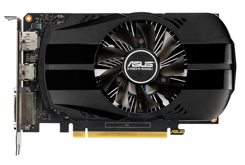 Asus Ph Gtx1650 04g Tj Video 4gb Gtx1650 Gddr5 Pci E Hdmi - ordena-com.myshopify.com