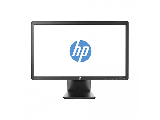 Hp E221 Monitor Led De 21.5pulg Elite Display Energy Star C9 V76 Aa - ordena-com.myshopify.com