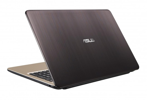 Asus Laptop 15.3 Ci5 8250 U 8 Gb 1 Tb Hdmi W10 H