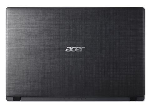 Acer A315 51 32 L5 Laptop Aspire 3 Intel Core I3 7020 15.6""