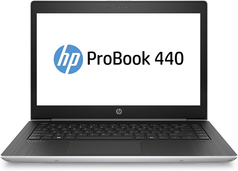 Hp 3 Db71 Elife2 T Laptop Probook 440 G5 Ci7 8550 8gb 1tb 14 W10 H