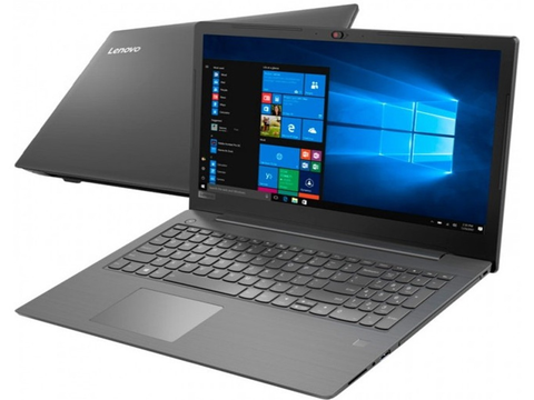 Lenovo V330 Laptop Think Pad 14 Pulg Ci3 6006 U 8gb 1tb W10 Pro