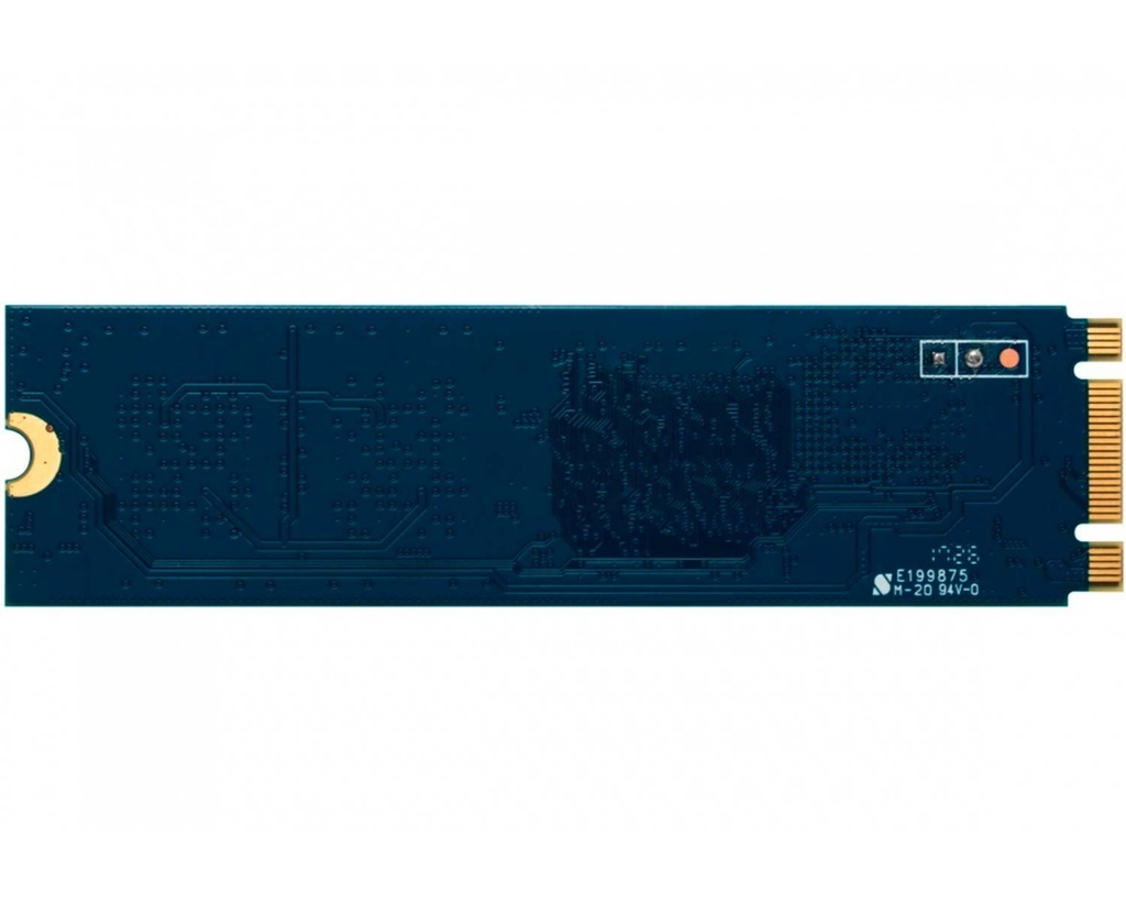 Kingston Suv500 M8/240 G Unidad Ssd 240 Gb Uv500 M.2 - ordena-com.myshopify.com