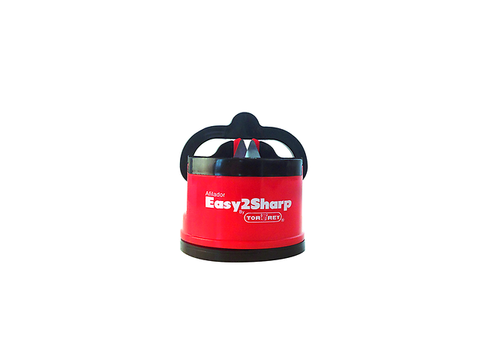 Torrey  Easy 2sharp Afilador