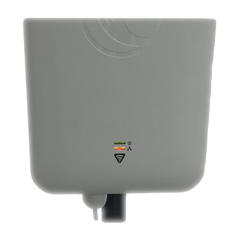 CAMBIUM CNPILOT E501S Access Point Exterior/ Dual band 2.4 y 5 GHz