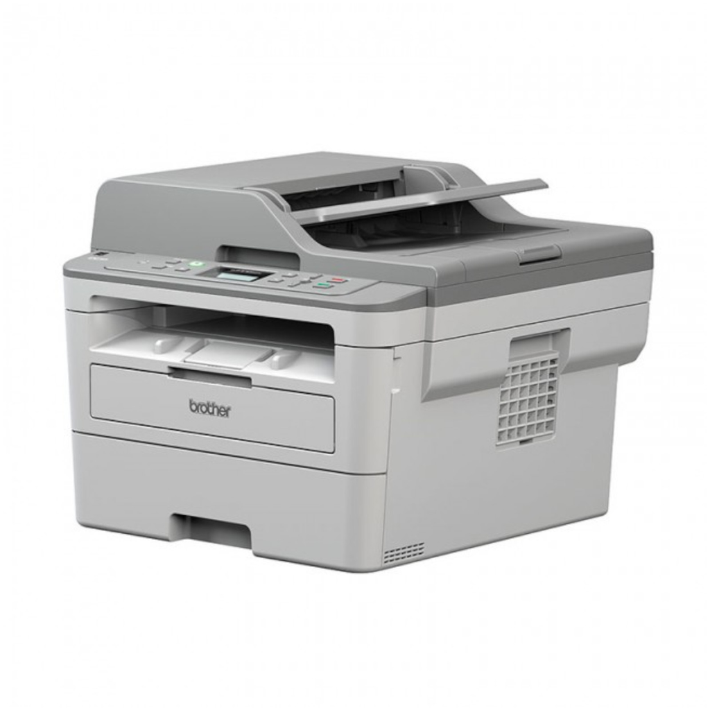 Impresora Multifuncional Brother DCPB7535DW