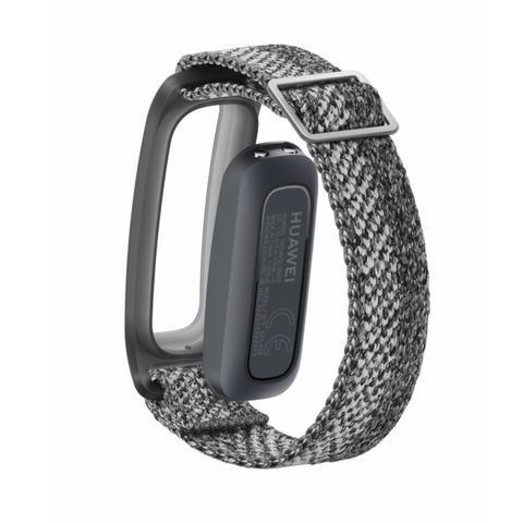 Smart Band Huawei Band 4 E, Touch, Bluetooth 4.2, Android