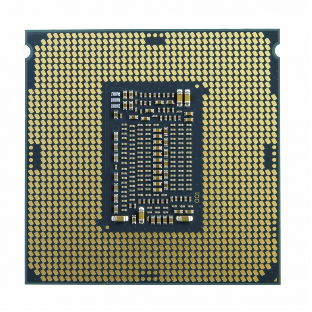 Intel BX8070110400 Cpu Core I5-10400 Lga 1200 10ma Gen S-12