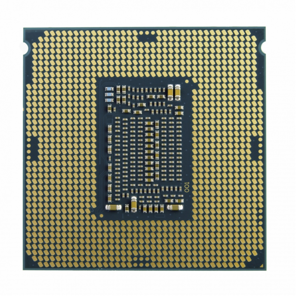 Intel BX80684I59400F Core I5-9400f Coffee Lake Processor 2.9ghz