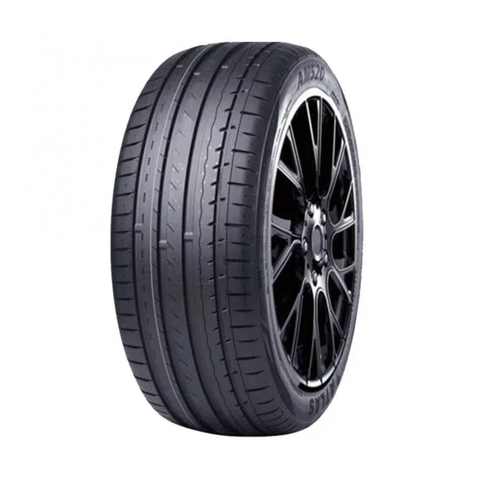 ATLAS AM520 91W RUN FLAT Llanta 225/45 R17