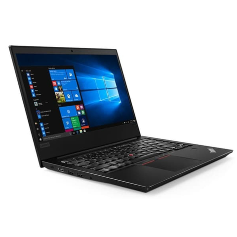 Lenovo Portatil Thinkpad E490 Ci7 8565u 14 8gb 1tb W10p64