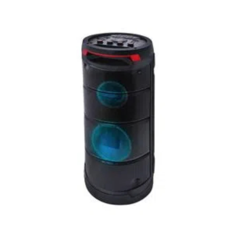 Bocina BlueTooth 360 Icon ICBAF360-N