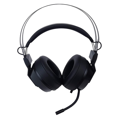 Auriculares para juegos Mad Catz The Authentic FREQ 2