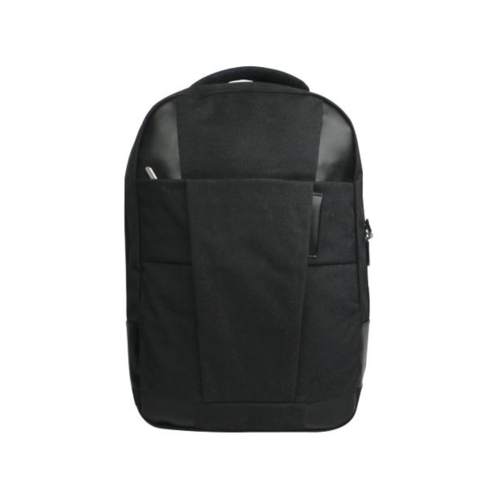 Maleta Back Pack Larry