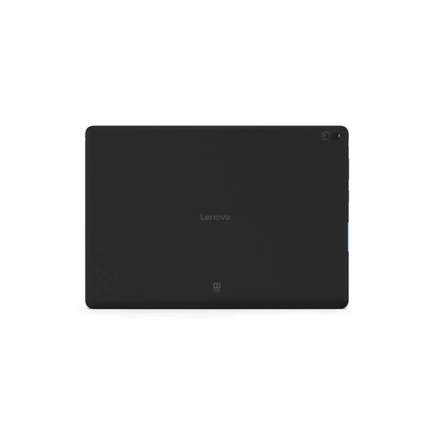 "Tablet Lenovo Tab E10 - 10.1"" - APQ8009 - 1GB - 16GB"