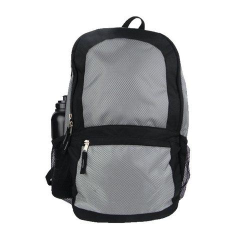 Maleta Back Pack Lance