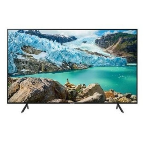 Televisión Hisense Led Smart Tv De 43 Plg, 3840 X 2160