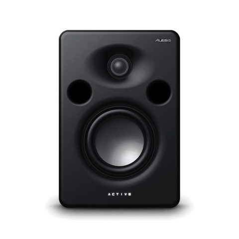 Monitores Estudio M1 Active Mk3