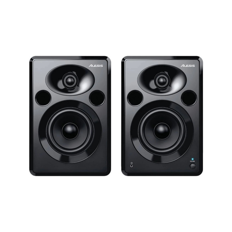 Monitores Estudio Elevate 5 Mkii