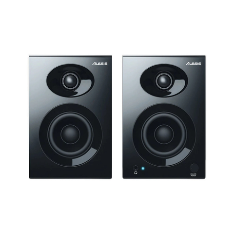 Monitores estudio ELEVATE 3 MKII