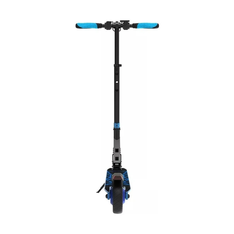 Swagtron Swagger 8 Patin Electrico Azul