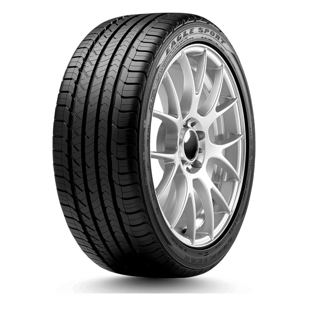 Llanta 235/50 R17 Goodyear Eagle Sport All-season 96w