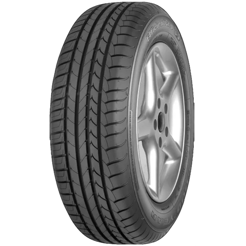 235/55r17 99y Goodyear Efficientgri