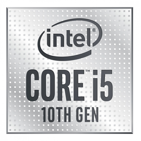 Procesador Intel Core i5-10400F, S-1200, 2.90GHz, Six-Core