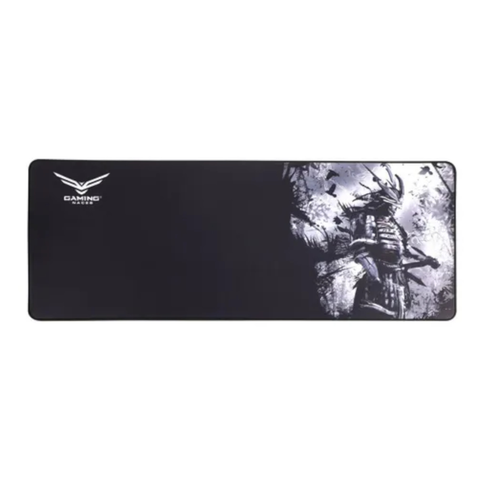 Mouse pad xl samurai ghost