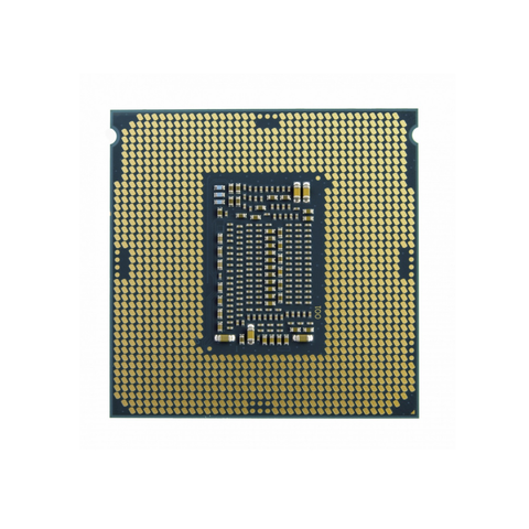 Procesador Intel Core i5-9400, S-1151, 2.90GHz, Six-Core,9MB