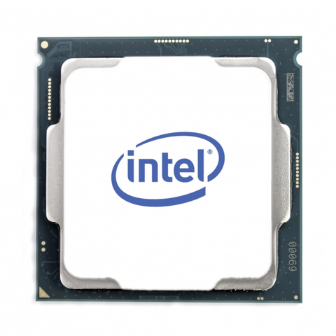 Procesador Intel Core i3-9100, S-1151, 3.60GHz