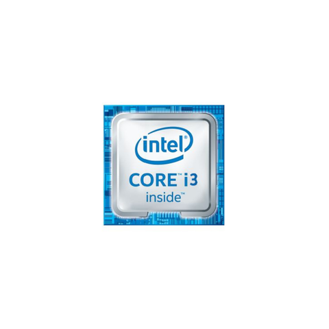 Procesador Intel Core i3-6320 - 3.9 GHz