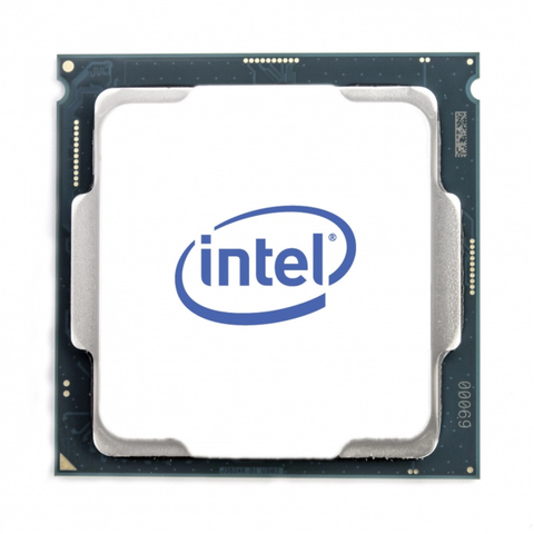 Intel Bx80684i79700 Cpu Core I7 9700 3.00ghz 12mb 65w Soc1151 9thgen