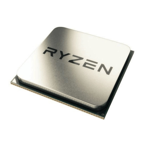 Amd 100-100000025box Cpu Ryzen 7 3800x 3.9ghz 32mb 105w Soc Am4