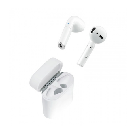 Audifonos Mobifree Soulbuds Air True Wireless Bt 5.0 Estuche