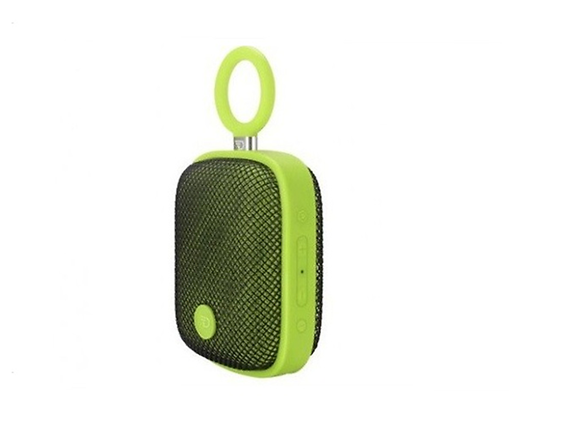 Acteck Akt Dw 02001 Bocina Portatil  Bluetooth Bubble Pod - ordena-com