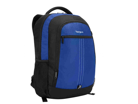 Targus City Backpack Mochila Para Laptop 15.6plg Color Azul - ordena-com.myshopify.com